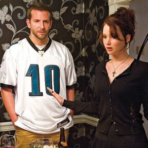 Silver-linings-playbook-squared